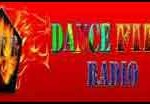dance fire radio
