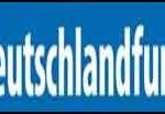 deutschland funk