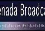 grenada broadcast