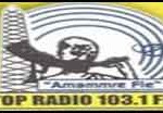 top radio 103.1 fm