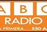abc radio honduras