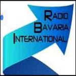 Bavaria International