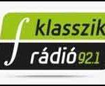 klasszik radio