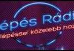 lepes radio