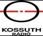 mr1 kossuth radio