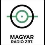 mr6 radio szeged