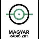 mr6 radio pecs
