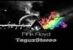 pink floyd teguz