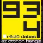 radio dabas