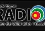 radio ecos de olancho