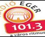 radio eger
