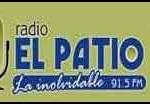 radio el patio