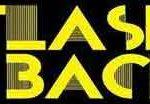 radio flashback