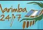 radio marimba 247