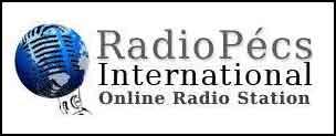 radio pecs international