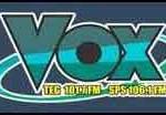 radio planeta vox