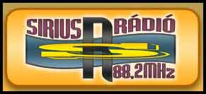 sirius radio rock
