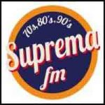 Suprema FM