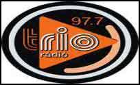 trio radio