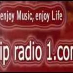 vip radio
