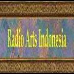 arts indonesia