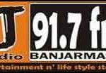 j radio fm