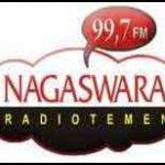 nagaswara fm