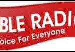 able radio cork