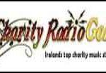 charity radio gold
