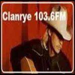 Clanrye FM