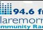 claremorris community radio