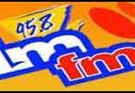 louth meath fm