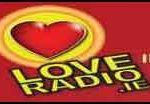 love radio ie