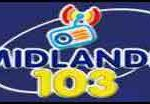 midlands radio