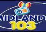 midlands radio
