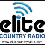 ni country radio