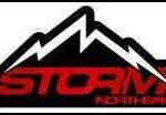 non stop storm fm