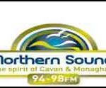 northern sound