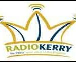 radio kerry