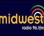radio midwest