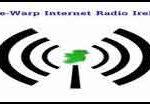 radio timewarp ireland