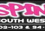 spin south west radio