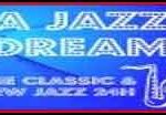 a jazz dream
