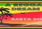 a reggae dream - rasta 24h
