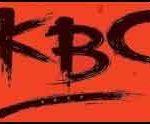 kbc fm