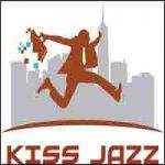 KISS Jazz
