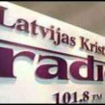 latvijas kristigais radio