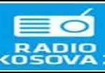 rtk radio kosova 2