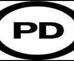 radio public domain