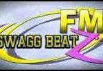 swagg beatz fm